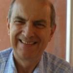Adrian Barlow