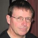 Mike Jenkinson